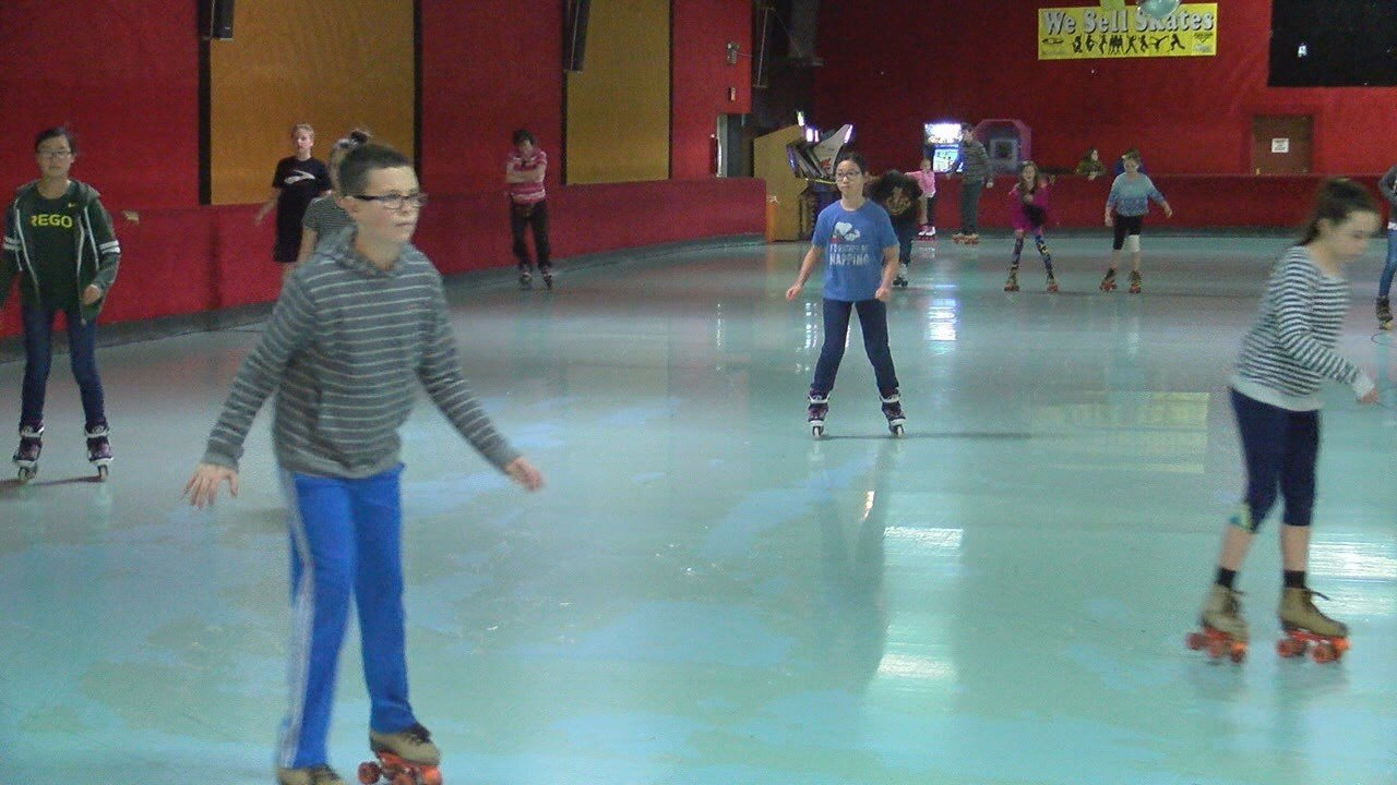 skate world will remain open thanks to new owners kezi news