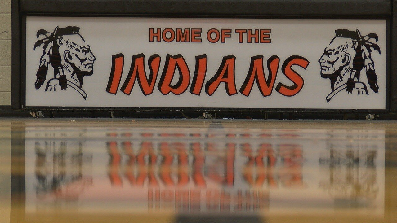 mohawk high school plans on changing mascot news mohawk high school plans on changing mascot
